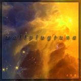 [125] WallPlugTuna on NSB Radio - Making Breakbeat Great Again