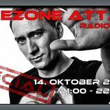 Paul van Dyk Special @Homezone Attack 14.10.2017 > Radio Corax