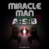 A:S:B - Miracle Man [ETKB05 / ETK017]