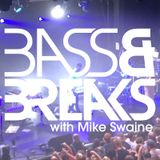 Bass & Breaks : Best of 2015 - Part 2 including a Netsky interview