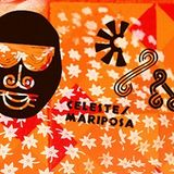 Rebel Up Nightshop #25: Celeste / Mariposa, Cabo Verdian Coladeira, Soul Sok Sega & more