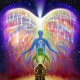 Audiodoc - My Angel 2013
