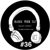 Hang The DJ #36 - SXSW 2019 & a TONNE of new indie singles.