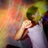 Danjo_Verlängerung_20121111