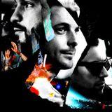 Swedish House Mafia – One Last Tour (A Live Soundtrack) 2014