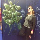 HIPHOP 7 Miss Blue
