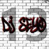DJ SeYo - Hipsta