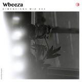 DIM003 - Wbeeza
