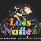Luis Nuñez - Mini Set