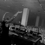 Chris Liebing @ Time Warp, Mannheim (Germany) 02.04.2017.