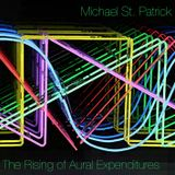 The Rising of Aural Expenditures