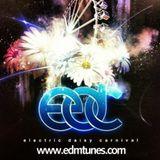 Above & Beyond - EDC Las Vegas 2012