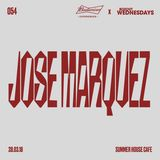 Budweiser x BW054.3 - Jose Marquez [28-03-2018]