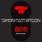 Simon Patterson - Open Up - 149