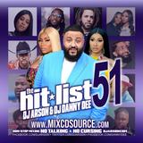 The Hit List Pt. 51