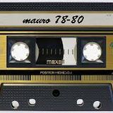 Mauro mix 78-80