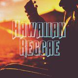 Reggae Revolution 7-10-18
