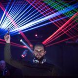 Sunlab live @ Trance Unity X @ Depo 13.01.17.