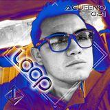 ACÚFENO 021 - LOOP