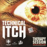 Therapy Session 1 by Technical Itch
