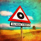 4 War4 Vol.1 (2005)