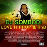Love HipHop and RnB 2014 vol1