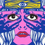 'The Listening Eye'