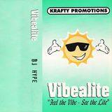 DJ Hype - Vibealite 'Christmas Party' 27th December 1993