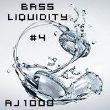Bass Liquidity #4