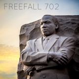 FreeFall 702