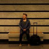 Andrey PUSHKAREV - Good Bye Kitchen Studio