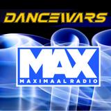 DanceWars 16/03/2018 -Part1 with Glenn Beuselinck