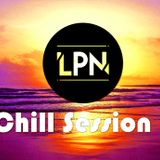 Chill Session 1