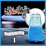 Classics - 1 - Dj Mejia