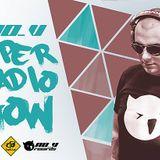 No_v Super Me Radio Show #005