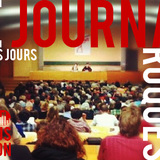 Le journal - Radio Campus Avignon - 05/09/12
