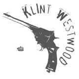 Klint Westwood - happy new 2016