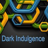 Dark Indulgence 07.21.19 Industrial | EBM & Synthpop Mixshow by Scott Durand - djscottdurand.com