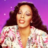 In Focus - Donna Summer - 28th May 2019