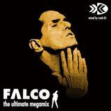 Falco - The Ultimate Megamix