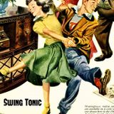 Swing Tonic Mixtape