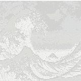 Digital Tsunami Live@Btomic - DRZ & Bwave 06052012