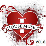 Msd.Remixes ... Welcome to my House Vol.6