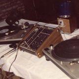 DJ Dynasty Early 80s Funk Mix 4-9-16