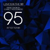 LOVES #095 BY CHARLY ROSSONERO (After Tea Mix)