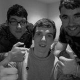 Dean Mac Manus & Wez Baldwin 28/01/12 Mix