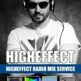 Radio Mix 5