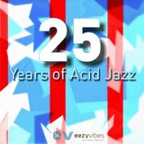 Remember - 25 Years of Acid Jazz