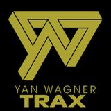 Mix for Trax by Yan Wagner - From mix.dj