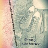 S.r.Topo - Think different
